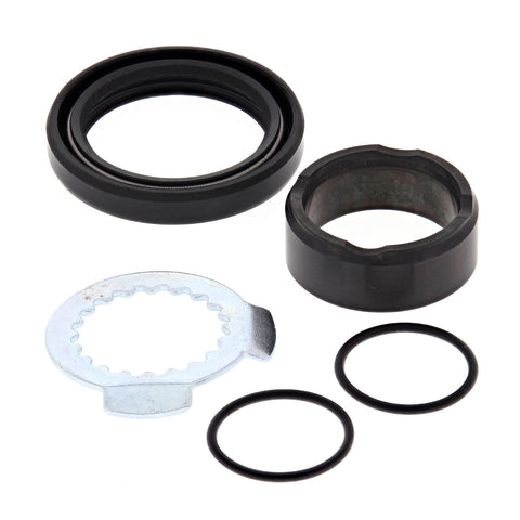 COUNTER SHAFT SEAL KIT - YAMAHA WR250F 2015