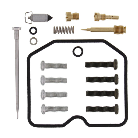 CARBURETTOR REBUILD KIT 26-1099