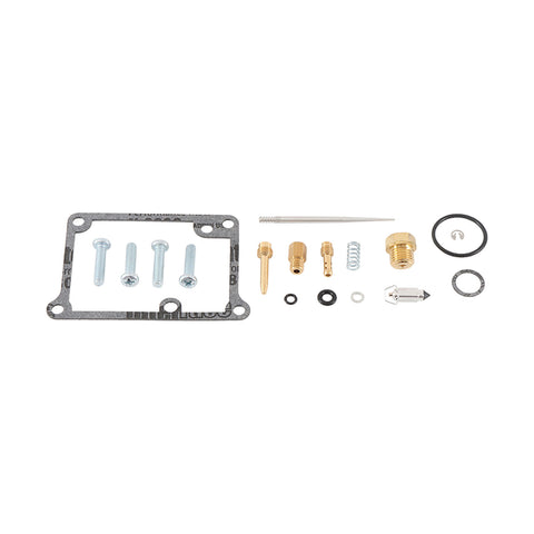 CARBURETTOR REBUILD KIT 26-1108