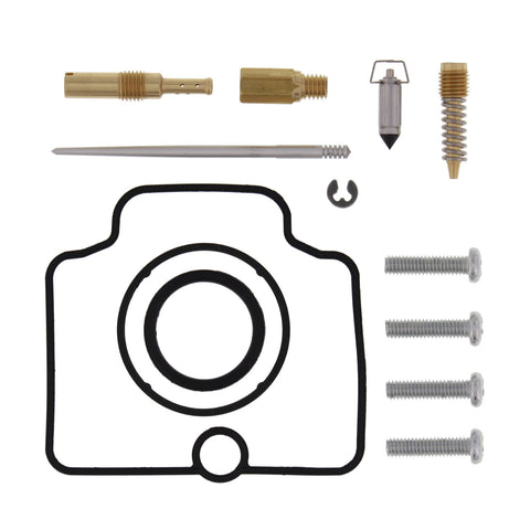CARBURETTOR REBUILD KIT 26-1113