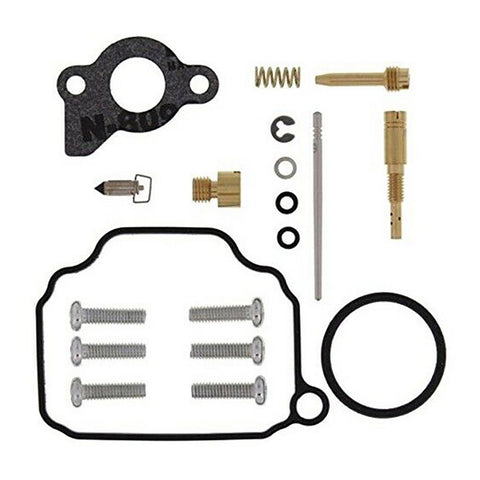 CARBURETTOR REBUILD KIT 26-1143