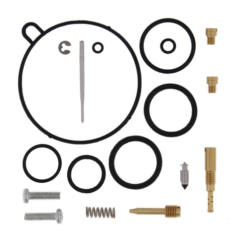CARBURETTOR REBUILD KIT 26-1203