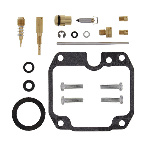 CARBURETTOR REBUILD KIT 26-1311