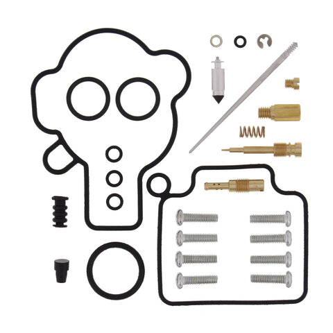 CARBURETTOR REBUILD KIT 26-1364