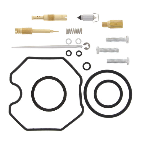 CARBURETTOR REBUILD KIT 26-1499