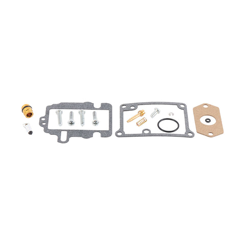 CARBURETTOR REBUILD KIT 26-1519