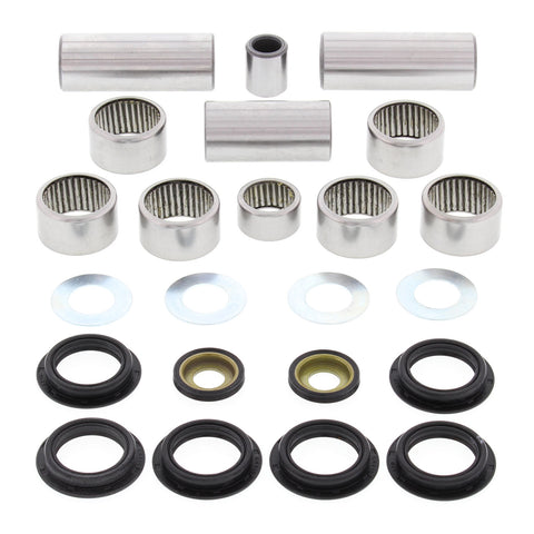 SUSP KIT LINKAGE 27-1036 KX125/250 94-97 KDX200 95-06