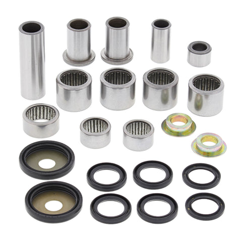 SUSP KIT LINKAGE 27-1095 YZ85 03-14