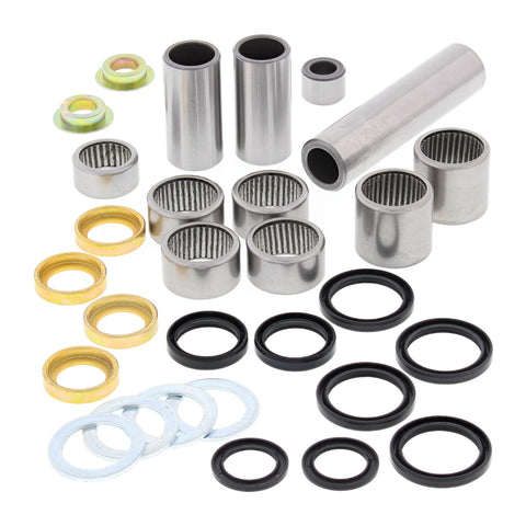 SUSP KIT LINKAGE 27-1128 YZ250/450F 05