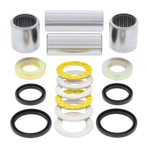 SUSP KIT SWINGARM 28-1040 CR125 02-07