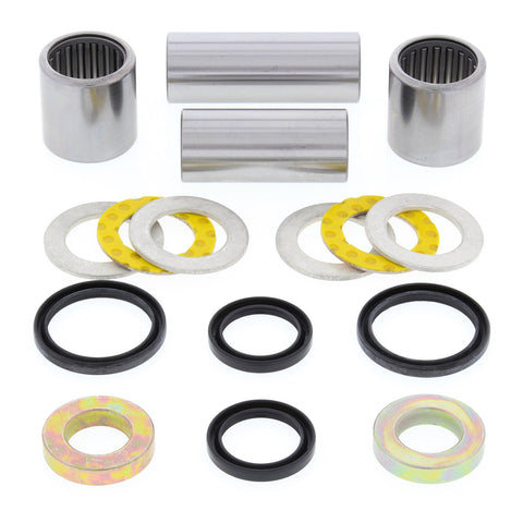 SUSP KIT SWINGARM 28-1127 CRF250