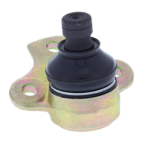 BALL JOINT H/DUTY CAN-AM LOWER