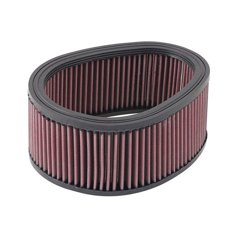 K&N REPLACEMENT AIR FILTER XB9/XB12 02-10
