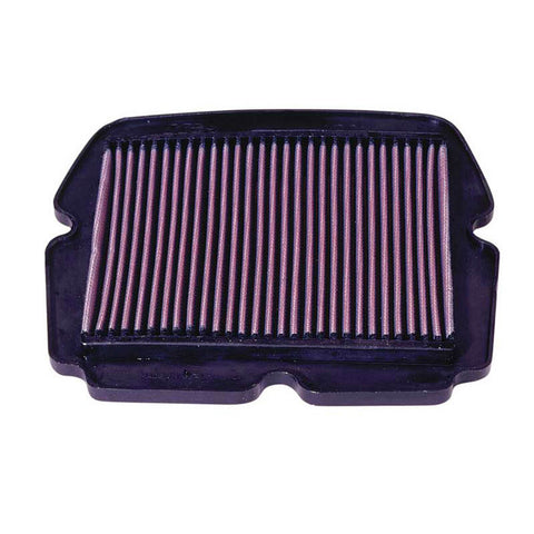 K&N REPLACEMENT AIR FILTER GL1800 GLD Wing