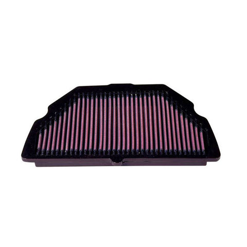 K&N REPLACEMENT AIR FILTER CBR600F4i