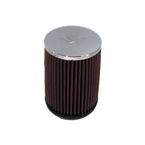 K&N REPLACEMENT AIR FILTER CB600 Hornet 98-06