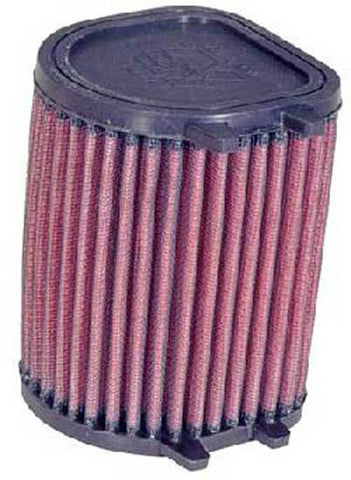 K&N REPLACEMENT AIR FILTER XJR1200 95-01 /1300 95-05