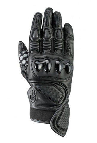 Moto One Daitona Gloves
