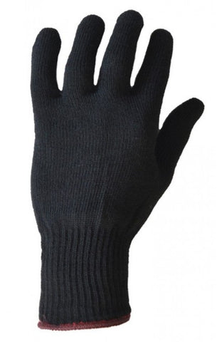 Glove Polypropylene Thermal Unisex