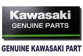 DECAL-J28 Kawasaki Decal - norjo