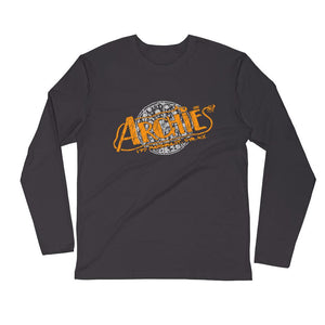 Archie's Pizza - Long Lost Tees