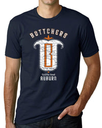 Bottcher's - Long Lost Tees