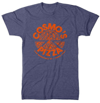 Cosmo's - Long Lost Tees