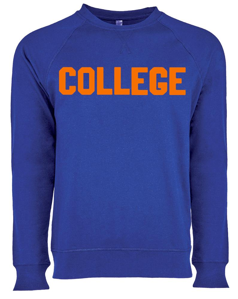 Gator College Gameday Jersey - Long Lost Tees