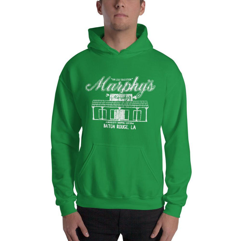 Murphy's - Long Lost Tees