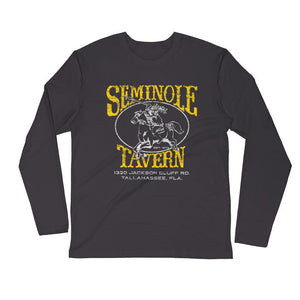 Seminole Tavern - Long Lost Tees