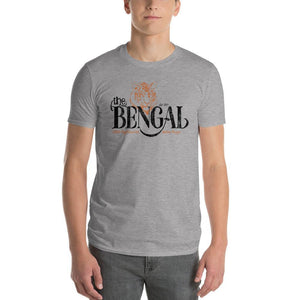 The Bengal - Long Lost Tees