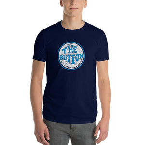 The Button - Long Lost Tees