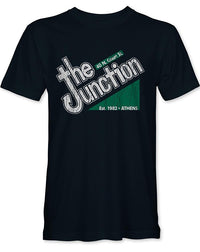 The Junction - Long Lost Tees