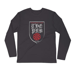 The Pub - Long Lost Tees