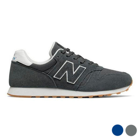 ZAPATiLLAS NEW BALANCE ML373M - click-encasa