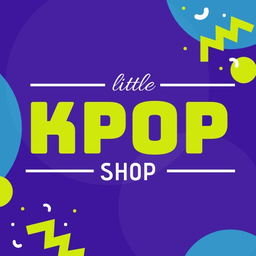 Kpop Concert Calendar – Little KPOP Shop