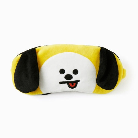 BT21 - Sleeping Eye Mask
