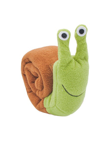 Doglemi Magic Snail Snuffle Plush