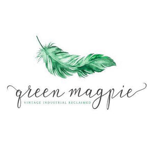 Green Magpie Co