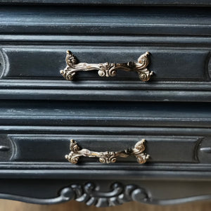 Early 20th Century Chest of Drawers
