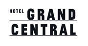 Grand Central by Scandic Online Store