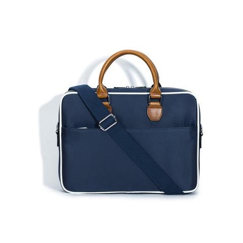 Uptown Laptop Bag