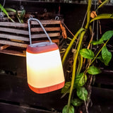 Portable Warm Light LED Lamp