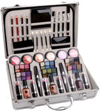 Magic Color Make-up Kit