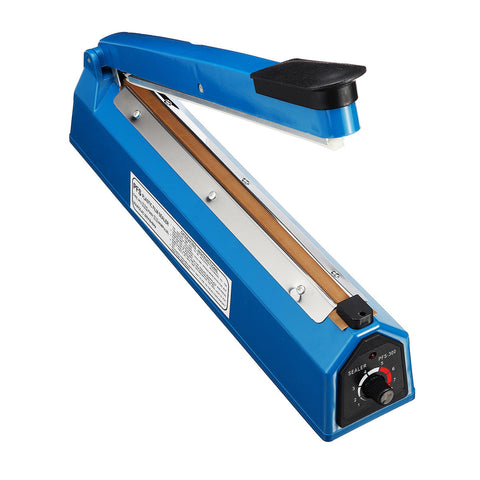PFS200 IMPULSE SEALER