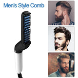 Beard / Hair Styling Comb