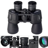 20x50 HD Waterproof Binoculars