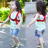 Toddler Safety Body Harness