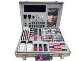 Miss Young Make-up with Carry Case