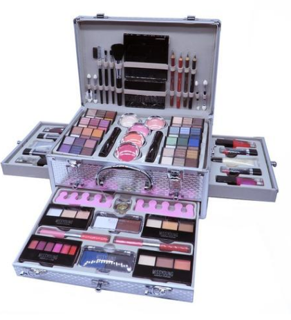 All in One Beauty Kit